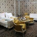 Sulle tracce del Dittatore: visita guidata nella casa di Ceaușescu