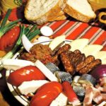 Între sarmale și lasagne: despre comportamentele alimentare ale românilor din Parma, Italia